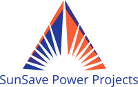 SunSave Power Projects